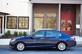 recalls on 2013 honda accord 2013 honda accord used car review autotrader