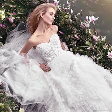 ellis bridals 2016 wedding dresses u2014 magnolia bridal collection