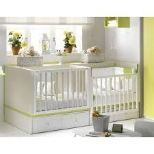 chambre jumeaux bébé attractive modele de chambre bebe 1 le mobile 233l233ment cl233