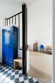 modern hallway decoration design ideas small design ideas