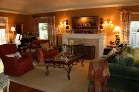 home design living room living rooms stunning yellow gold living