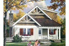narrow cottage plans narrow lot house plans at eplans com blueprints for homes