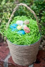 Australian Easter Decorations by Easter Easterdecorations Eastereggs Freeadvertising Ibuywesell