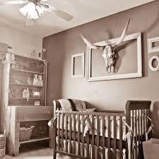 Western Baby Nursery Decor 33 Western Baby Nursery Decor Cowboy Decorating Ideas House