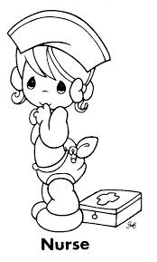 pix u003e precious moments snowman coloring pages precious