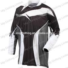 personalised motocross jersey blank motocross jerseys blank motocross jerseys suppliers and