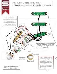 circuit help 3 humbucker strat 1v push pull 2t does not split