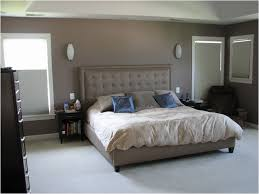 awesome soothing colors for bedroom contemporary decorating