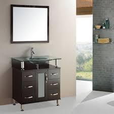 36 Modern Bathroom Vanity by Bathroom 56 Inch Double Sink Bathroom Vanity Bathroom Shower For