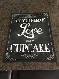 chalkboard wedding sayings wedding sayings for chalkboards wedding ideas
