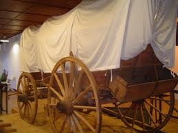 file nctm covered wagon jpg wikimedia commons