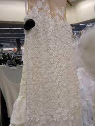 nordstrom rack wedding dresses nordstrom rack wedding dresses 51 with nordstrom rack wedding