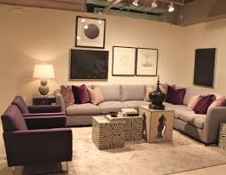 furniture bernhardt furniture outlet phenomenal bernhardt