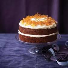 the 25 best carrot cake decoration ideas on pinterest easter