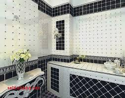brico depot faience cuisine carrelage bricodepot cheap carrelage salle de bain brico