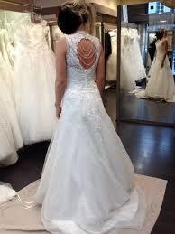 robe de mari e rennes robe de mariée exceptionnelle ile et vilaine