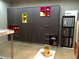 thinkdzine cdk stone showroom launch the kitchen and bathroom blog