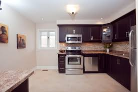 kitchens urban home renovations toronto u0027s 1 custom full home