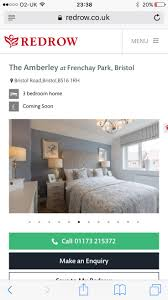 redrow oxford floor plan 16 best redrow oxford images on pinterest the oxford oxfords