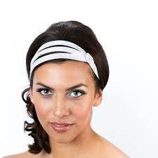 headbands for hair pink headband silk headband headbands from jahanna martinez