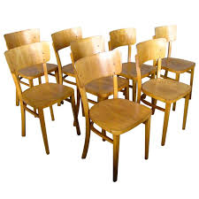 Design For Bent Wood Chairs Ideas Thonet Bentwood Chair Vintage Antique Design For Bent Wood Chairs