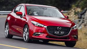 mazda products mazda is australia u0027s u0027most reputable u0027 car company goautonews premium