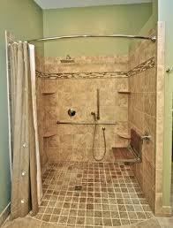 wheelchair accessible bathroom design wheelchair accessible bathroom designs handicapped