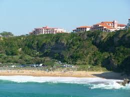 chambre d amour biarritz eté au pays basque biarritz anglet location de vacances à anglet