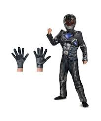 Power Rangers Halloween Costumes Adults Products 21 40 Power Ranger Costumes