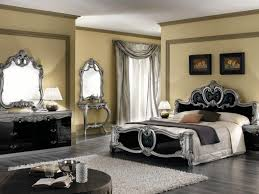 interior designs for bedrooms best bedroom interior design with ideas picture mgbcalabarzon