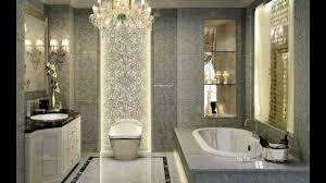 bathroom master bath shower design ideas fancy bathroom vanities