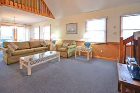 White House Interior by 126 The White House Mp 9 5 U2022 Outer Banks Vacation Rental In Kill