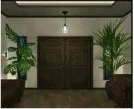Best Escape The Room Games - ghostscape trouvez la clé pour sortir et profites en pour fouiller