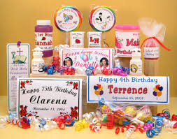 lollipop party favors party favors products gifts personalized custom candy bar