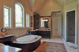 royal birkdale luxury floor plans mansion floor plans