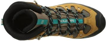 womens quest boots amazon com salomon s quest 4d 2 gtx hiking boot hiking boots
