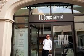 cuisine chartres cuisine les cours gabriel chartres c chartres tourisme