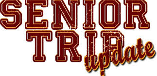 high school senior trips niceville high school senior trip update