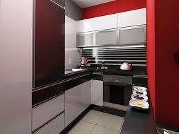 Modern U Shaped Kitchen Designs Kitchen Desaign Small Modern Kitchen Design Ideas Press Machine