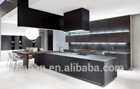 low price chinese kitchen cabinets free standing kitchen units on