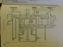becker 754 wiring diagram peachparts mercedes shopforum
