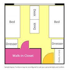 floor plan website uncategorized cool room layout website basement apartment floor