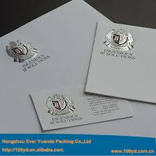 Totally Free Business Cards Free Shipping Popular Business Cards Services Buy Cheap Business Cards Services