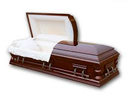 pictures of caskets sunset caskets america s best value casket