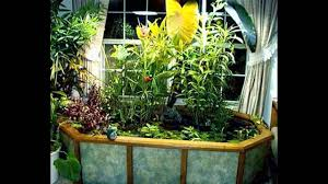 Container Water Garden Ideas Container Water Garden With Fish Outdoor Design 536