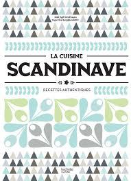 fr recette de cuisine amazon fr la cuisine scandinave recettes authentiques gísli