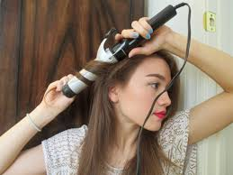 curling irons that won t damage hair 8 curling iron mistakes you might be making and how to fix them