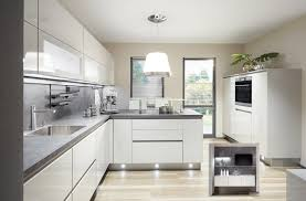 brilliantly inspirational nobilia fitted kitchens
