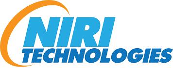 Technology Home by Niri Technologies Home