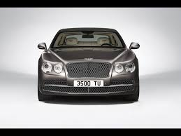 white bentley wallpaper 2013 bentley flying spur studio front wallpapers 2013 bentley